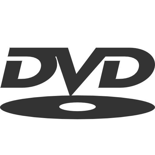 One Big Voice DVD