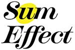 Sum Effect - Commercial Photo & Video Studio